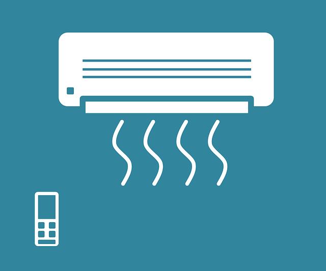 assistenza climatizzatori bologna